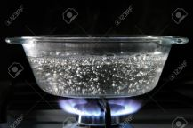 4418437-Glass-saucepan-on-the-gas-stove-close-up-Stock-Photo-water-boiling-pot.jpg