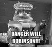 danger-will-robinson