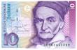Gauss_banknote